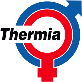 Thermia_Logo_Steg1