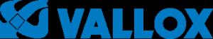 Vallox_Logo