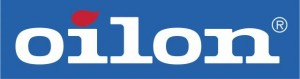 Oilon logo 1.2.2005.jpg-for-web-large