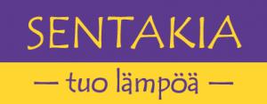 cropped-Sentakia-logo