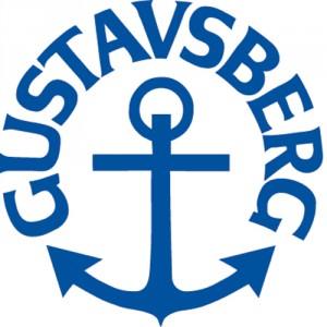 gustavsberg-logo