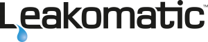 leakomaticlogo