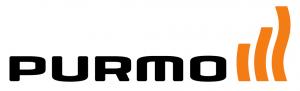 purmo-logo