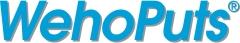 wehoputs-logo-240
